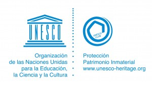 Logo Unesco Alterite