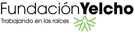 Fundación Yelcho