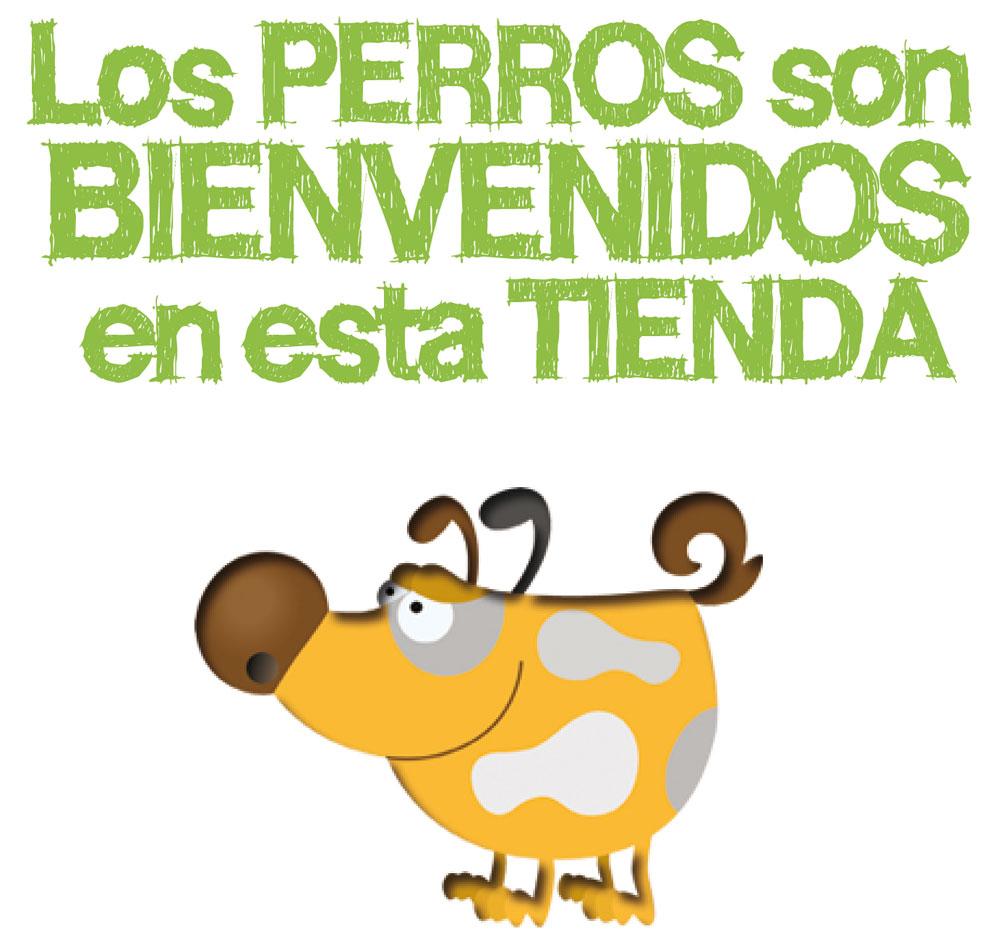 perros_comercios